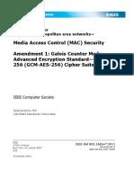 802.1AEbn-2011.pdf