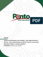 05 - Informática.pdf
