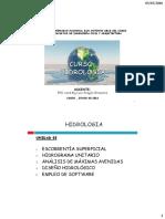 HIDROLOGIA ESCORRENTIA.pdf