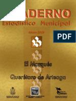 702825934316_1.pdf
