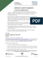Vegetarian_EatingGuidelines.pdf