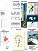 Planchas-finalizadas PDF