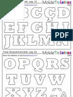 molde-de-letras-fonte-rockwell-extra-bold-duplo.pdf
