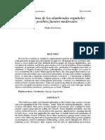 alumbrados.pdf