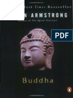 Karen Armstrong-Buddha-Penguin (Non-Classics) (2004).pdf