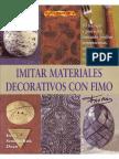 Enviando Varios - Imitar Materiales Decorativos Con Fimo.pdf