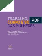Cartilha_mercantilizacao.pdf