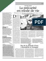 11-7288-f1c9cdc3.pdf