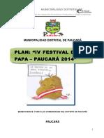 PLAN PARA DIA INTERNACIONAL DE PAPA.doc