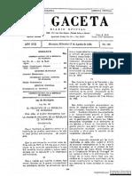 G-1988!08!17 Ley 261 Sin Reformas Pag 1-8