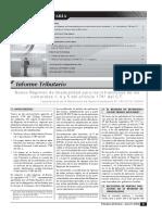 Gradualidad art 178.pdf