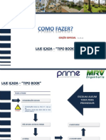 Como Fazer Laje Icada Tipo-book-rev-01
