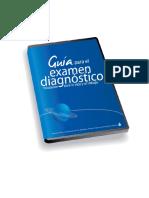 Guia Sec4web.pdf