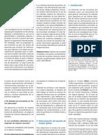 medinac (1).pdf
