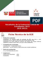 ppt-resultados-web-UMC-ECE2013.-3demarzo-ult2.pptx