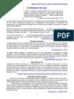 el anonimato en linea.pdf