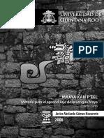 mayalecciones4