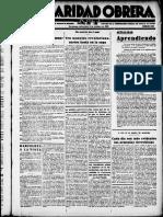 19351002 Qfmii Lucia