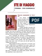 provviste_17_ordinario_c.doc