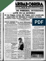 19351015-QFMIVLucia