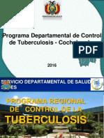 tuberculosis bolivia.pdf