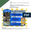 3T2016_L3_luiz atualiz.pdf
