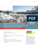 canadianpropertymanagment case study building automation