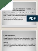 CLASE I DERECHO NOTARIAL 1.ppt