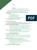 CUESTIONARIO DE BANCARIO.docx