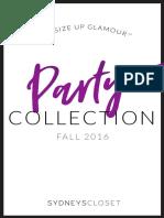 Fall_2016_LookBook.pdf