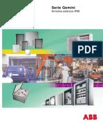 Serie Gemini Armarios estancos IP66-CT(ebook).pdf