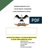 Rev Perfil Proyecto Ll (4)