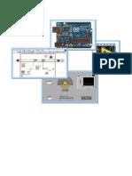 Configurar La PC Para Enlazar Labview y Arduino