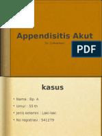 Ppt App