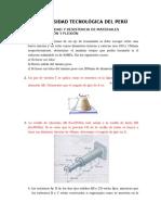 Practica Dirigida-Torsion y Felxion 34362