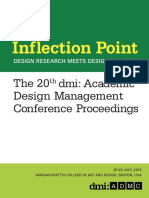 2016-ADMC-Proceedings-Small.pdf