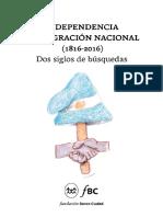 Independencia_e_integracion_nacional.pdf