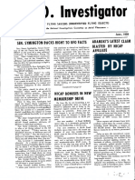 008 JUNE 1959