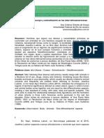 Simoes_de_araujo_ - Cuerpo y Animalización en Las Islas Latinoamericanas PDF