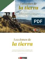 lecciones_de_la_tierra__baja_.pdf