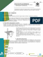 ACTIVIDAD-No-7-Estudio-Técnico-y-Operativo-1.doc