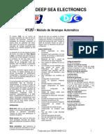 Info, 4120 (esp)