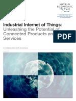 wefusa industrialinternet report2015