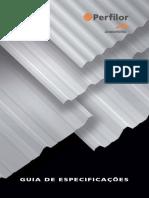 Perfilor - Guia de Especificação.pdf