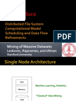 MapReduce1_DistributedFileSystems