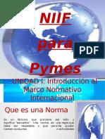 NIIF Para Pymes.pptx