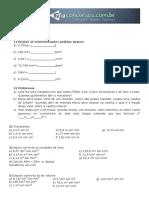 Apostila Exercicios Sistema de medidas.pdf