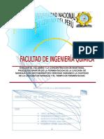 Final-Info-de-Bio-Bioetanol.docx
