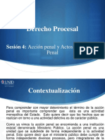 accion penal.pdf