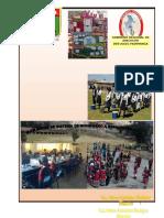 Plan SMOR-Santa Isabel-2016